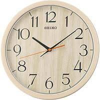 <b>Часы</b> для дома <b>Seiko</b> в Подольске. Сравнить цены, купить ...