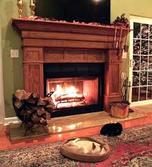 fireplace doors open or closed masonry fireplace doors wood burning glass open or closed should glass fireplace doors open or closed