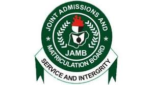 JAMB Brochure For Food Science And Nutrition – Institutions, UTME Subjects & Requirements