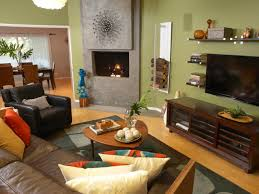 Living Room Corner Living Room Corner Bedroom Fireplace Pictures Decorations