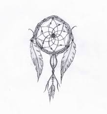 Native Dream Catchers Drawings Gallery Indian Dream Catcher Drawings DRAWING ART GALLERY 4