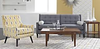 cheap furniture. Cheap Furniture Stores Target