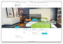 top html real estate website templates colorlib qvrenti classic real estate html template
