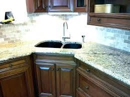 30 inch kitchen cabinet inch base cabinet inch sink base cabinet sink base cabinet inch kitchen 30 inch