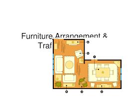 L Shaped Living Room Furniture Layout Stanford University Like Modern Bedroom For Boys Girls Dorm Room
