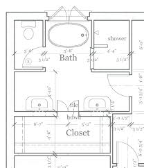 master bedroom and bath floor plans closet layouts master bathroom and closet layouts master bedroom bathroom