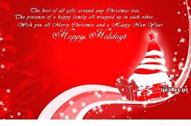 Free Holiday Greeting Card Templates Free Corporate Holiday Ecards Template Free Templates Free Card
