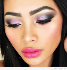 cute makeup lookscute eye makeup looks middot middle