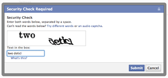 How App Facebook Create Id To