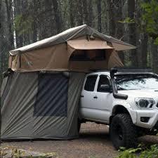 Top 14 Best Truck tents in 2019 | Travel Gear Zone