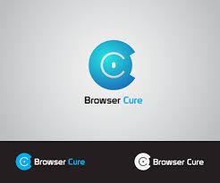 Browser Design Image Serious Professional Software Icon Design For Fast Fix 123