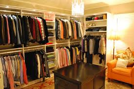 custom closets for women.  For Custom Closets For Women Perfect On Bathroom Inside Stunning S Walk In  Closet With Lighting Traditional Intended