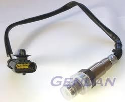 diagram of renault engine freddryer co renault clio engine wiring diagram renault planar oxygen sensor diagram of renault engine at freddryer co