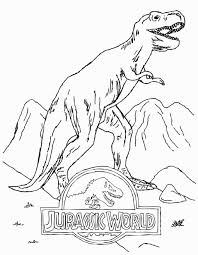 Required fields are marked * comment. Jurassic World Coloring Pages Best Coloring Pages For Kids