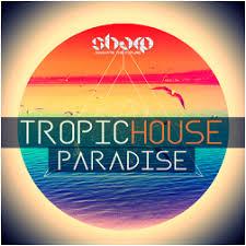 Tropic House Paradise Tropic Sounds Tropical House Wav