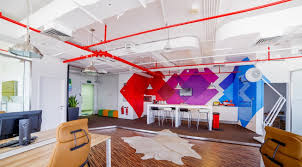 Office designs pictures Wood Office Design Office Interiors Workplace Design Better Homes And Gardens Pratyush Sarup On Creating Playful Office Designs Products