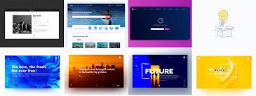 Image result for website designs