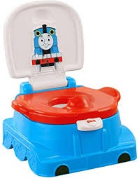 Amazon Co Uk Potties Potty Training Step Stools Baby