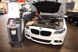 car ac repair. car ac repair at autoaid in van nuys ac