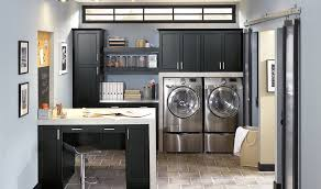 laundry room furniture. Laundry Room Cabinets Calgary Cabinet Solutions Furniture N