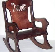 rocking chair covers australia. medium size of rocking chair outdoor covers like this item australia