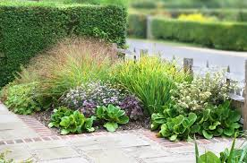 Small Picture Best Sprinkler System Service in Birmingham AL landscaping