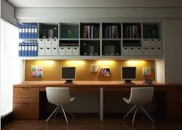 home office modern. Exellent Home Simple Office Modern Home Desk Offices And Workplaces Designs  Furniture Collections Uk Contemporary U  Inside R