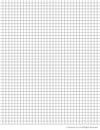 Grid Template Word Graph Paper Template Printable Tabloid Templates Print Your