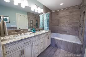 Bathroom Remodeling Columbus Model New Ideas