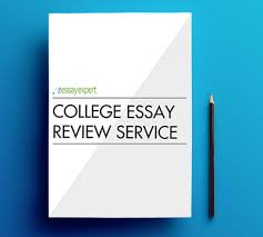 college essay review service the essay expert college essay review service