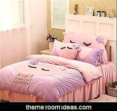 girl bedroom ideas themes. Girls Bedroom Decorating Ideas Little Theme Themes Furniture For Girl E