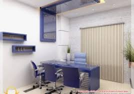 architectural office design. Architectural Office Design Elegant Beautiful 3d Interior Designs Kerala Home T