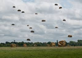 u s department of defense photo essay task force 68 which is made up of paratroopers from u s