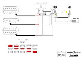 seymour duncan blackouts wiring harness quick start guide of seymour duncan 7 string wiring diagram ibanez 45 wiring diagram images wiring diagrams seymour duncan blackouts wiring diagram seymour duncan blackout