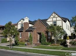 Tustin Real Estate Tustin Ca Homes For Sale Zillow