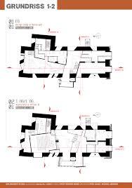 Bunker Designs Diplom Project 2009 Bunker Conversation By Julian Hensch At