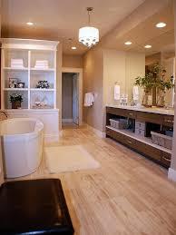 Recessed Shelves Bathroom Very Small Bathroom Storage Ideas Glass Shower Enclosure With Hand