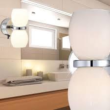 Moderne Led Wandleuchte Mit Schalter Dano Lampen Möbel
