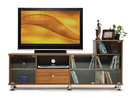 Hasil gambar untuk furniture untuk TV