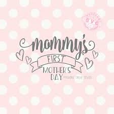 More design resources by kathy winters designs. Pin On Mom