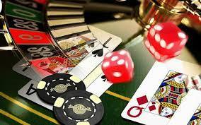 casino-stuff-1 - Faze