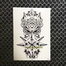 5858 руб 8 скидкапрохладный для мужчин для женщин татуировка