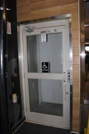 Best Images About WHEELCHAIR LIFTS On Pinterest - Exterior wheelchair lifts