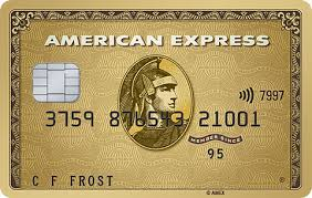 American express lost card phone number. American Express Charge Cards Amex Hsbc Expat