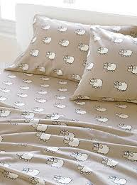 sheep sheets theses are so cute simons counting sheep cotton flannel sheet