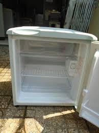 Tủ lạnh mini 50 lít Sanyo tiết kiệm điện có chở gần - chodocu.com