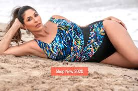 Longitude Swimwear Size Chart Longitude Swimwear Long Torso Swimwear Longitudeswim Com