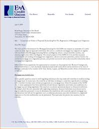 template for business letter the 25 best letterhead sample ideas on pinterest create