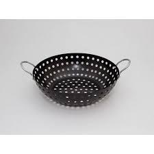 <b>GIPFEL 2204 Сковорода</b>-<b>вок</b> AKRI для приготовления блюд на ...