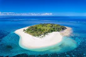 Great britain is an island that combines the countries of england, scotland, and wales, and is a part of the. Wilson Island Wilson Island Updated 2021 Prices